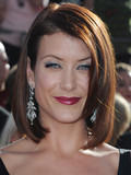 Kate Walsh Alex Young married