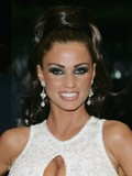 Katie Price Peter Andre married