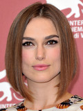 Keira Knightley James Righton engaged