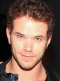 Kellan Lutz AnnaLynne McCord rumored