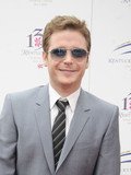 Kevin Connolly Stacy Keibler rumored