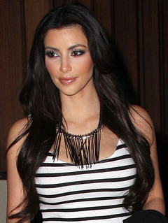 kim kardashian ray j video free