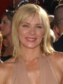 Kim Cattrall was married to Mark Levinson - Kim Cattrall ... Kim Cattrall Dated