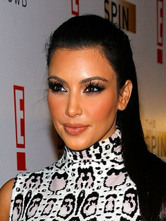 kim kardashian dating history Kylie jenner's dating history: a look back at her hottest romances here's a definitive timeline of kylie's dating history kim kardashian.