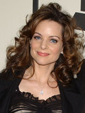 Kimberly Williams Brad Paisley married