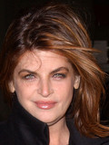 Kirstie Alley Robert Alley married