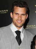 Kris Humphries Kim Kardashian married