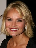 Kristin Chenoweth Seth Green rumored