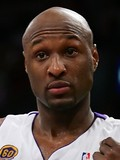 Lamar Odom Khloe Kardashian married