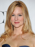 Laura Linney Marc Schauer married