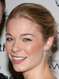 LeAnn Rimes Dean Sheremet married