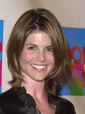 Lori Loughlin Michael Burns married