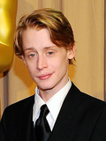 Macaulay Culkin Irene Lopez rumored