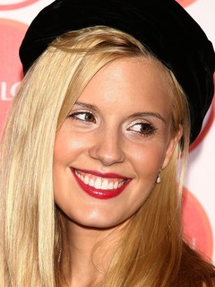 Maggie Grace movies and tv shows