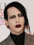 Marilyn Manson Married - Marilyn Manson Dating History - Zimbio