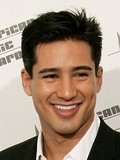 Mario Lopez Ali Landry married