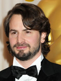 Mark Boal Kathryn Bigelow rumored