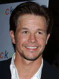 Mark Wahlberg Jessica Alba rumored