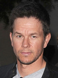 Mark Wahlberg Rhea Durham married
