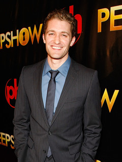 matt morrison dating history The lecture was given on march 5, 2015 by noted morrison scholar farah   video thumbnail for 'we do language': history, meaning &amp.