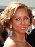 Melanie Brown Stephen Belafonte married