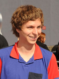 Michael Cera Anna Kendrick rumored