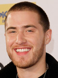 Mike Posner Miley Cyrus rumored