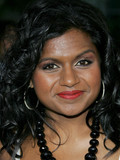 Mindy Kaling B.J. Novak rumored