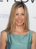 Mira Sorvino Christopher Backus married