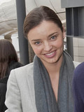 Miranda Kerr Orlando Bloom married