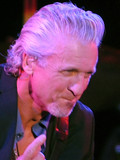Neil Giraldo Pat Benatar married