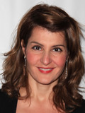 Nia Vardalos Ian Gomez married