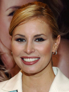 Matt Martinez was married to Niki Taylor - Niki%2BTaylor%2BMatt%2BMartinez%2Bmarried%2B_Rjf622mED1l