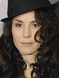 Noomi Rapace Ola Rapace married