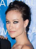 Olivia Wilde Jason Sudeikis engaged