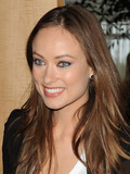 Olivia Wilde Tao Ruspoli married