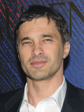 Olivier Martinez Halle Berry engaged