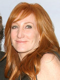 Patti Scialfa Bruce Springsteen married