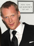 Paul Bettany Jennifer Connelly married