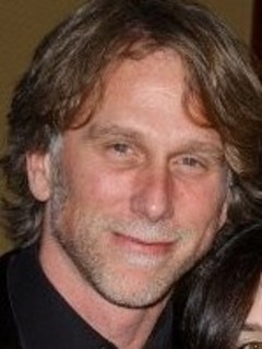 Peter Horton was married to Michelle Pfeiffer - Peter Horton Wife ...