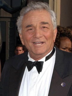 danese personals Peter falk and shera danese were married in 1977 and remained together until his death in 2011 she appeared in six episodes of 'columbo,' which starred falk.