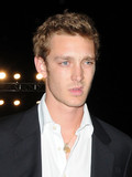 Pierre Casiraghi Beatrice Borromeo rumored