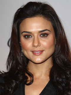 who is ness wadia dating currently