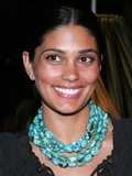 Rachel Roy Damon Dash married