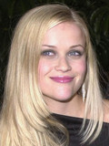 Reese Witherspoon Ryan Phillippe married