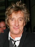 Rod Stewart Penny Lancaster married