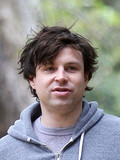 Ryan Adams Mandy Moore married