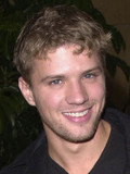 Ryan Phillippe Reese Witherspoon married
