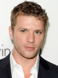 Ryan Phillippe Rihanna rumored