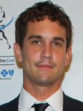 Ryan Sweeting Kaley Cuoco-Sweeting married